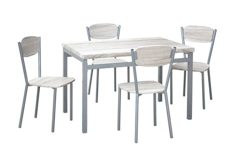 chaises de table ensemble table et chaise de cuisine images
