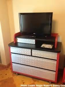 1000 ideas about tool box dresser on pinterest chest
