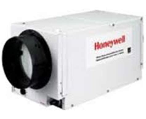 honeywell dehumidifier dr90 honeywell dehumidifier reviews and ratings 1693