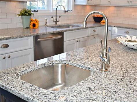 Azul Platino Granite > Natural Stone Kitchen and Bath LLC