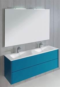 Magasin Meuble Salle De Bain : magasin de meuble de salle de bain 1 vente de meuble ~ Dailycaller-alerts.com Idées de Décoration