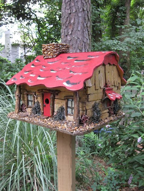 unique bird feeders and house unique bird feeder