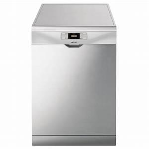 Machine A Laver Vaisselle : machine a laver encastrable pas cher maison design ~ Dailycaller-alerts.com Idées de Décoration