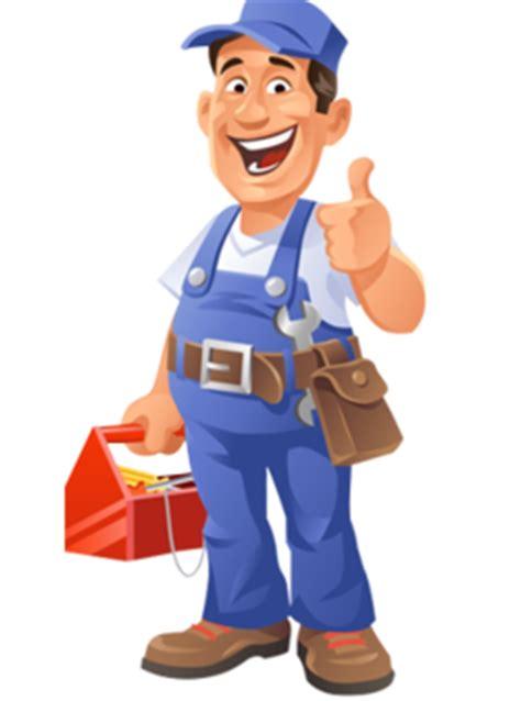 mobile home repair north fort myers bill  handyman