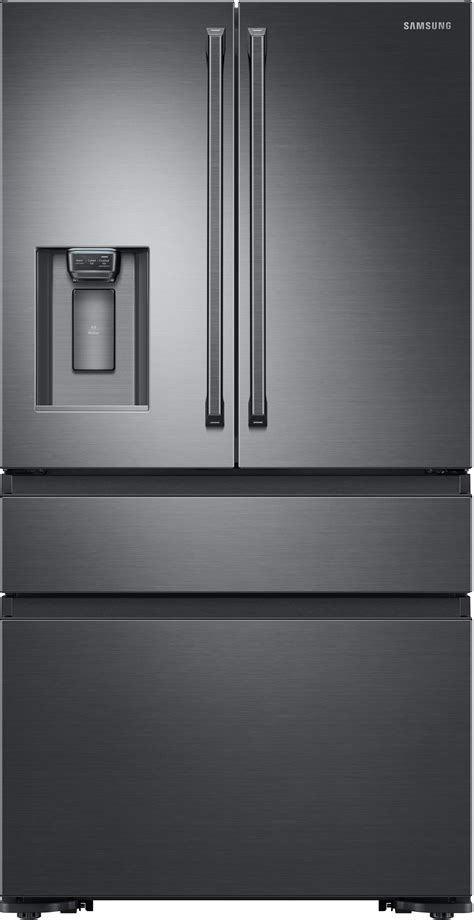 Samsung French Door Counter Depth Refrigerator Samsung