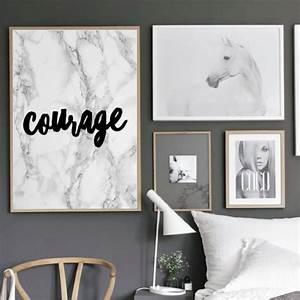 Best tumblr rooms ideas on room