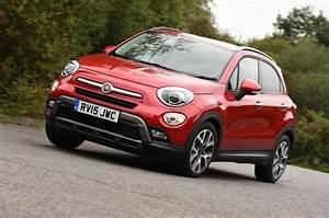 Fiat Chrysler Automobiles : fiat chrysler automobiles to abandon diesel engines by 2022 autocar ~ Medecine-chirurgie-esthetiques.com Avis de Voitures