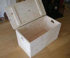 cool woodworking projects ideas  pinterest