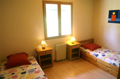 hébergement et chambres d 39 hôtes dans le vercors à