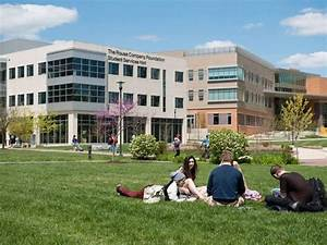 Howard Community College Ranks Among Top Schools for Adult ...