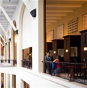 professionalschools | The University of Kentucky