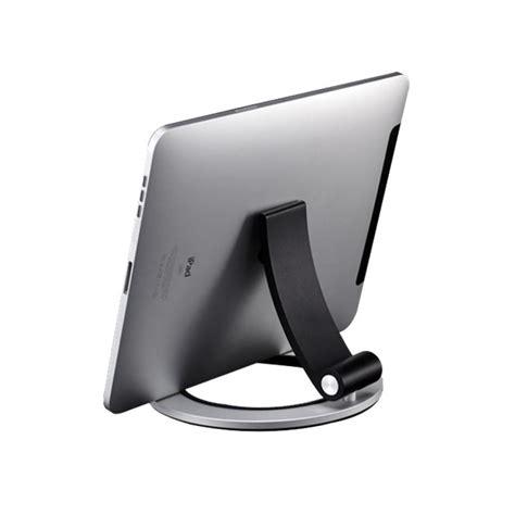 tablette pour bureau support de bureau pour tablette mobile kge électronique