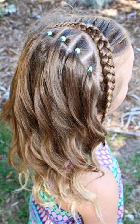 design  beautiful braiding hairstyles   girls