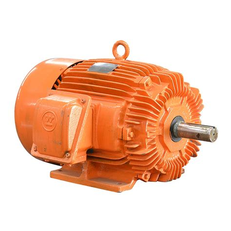 Westinghouse Electric Motor by 15 Hp 3540 Rpm 575 Vac Westinghouse Electric Motor Ac