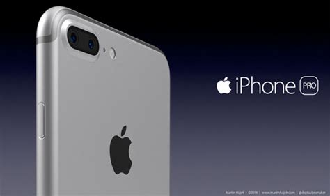 when is the next iphone release iphone 7 apple s next revolutionary smartphone could be