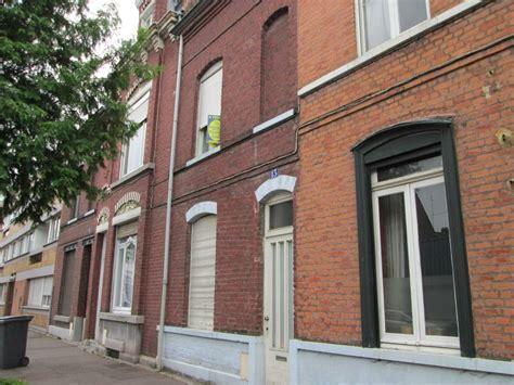 maison des associations roubaix r 233 alisations immobilier du cabinet carr 233 desrousseaux notaire 224 lille page 18