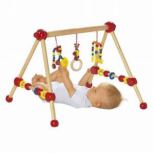 Spielzeug Für Babys : top 10 babyspielzeug test vergleich update 08 2017 ~ Watch28wear.com Haus und Dekorationen