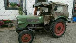 Anhänger Gebraucht Kaufen : fendt farmer 2d in th ringen wasungen pkw anh nger ~ Jslefanu.com Haus und Dekorationen
