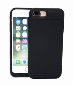 Iphone 8 Plus Auchan : funda con bater a powercase para iphone 8 plus 7 plus ~ Carolinahurricanesstore.com Idées de Décoration