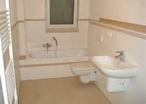 badezimmer fliesen ausstellung badezimmer fliesen ausstellung gispatcher