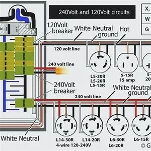 L14 20 Wiring Diagram