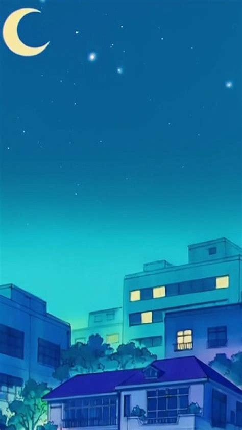 19 blue aesthetic wallpapers on wallpapersafari