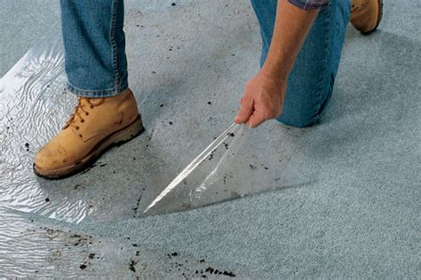 Carpet Protection Plastic Runner How To Lay Carpet Tiles In Bathroom Ways Remove Coffee Stains From Carpets Estimating Waste Dirt Cheap Cleaning Vanish Cleaner Pets Dolphin Fort Lauderdale Fl Do You Wax Home Remes For Pet Odor