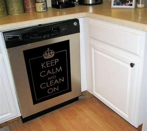 customiser meuble cuisine quelques idées comment customiser un meuble de cuisine
