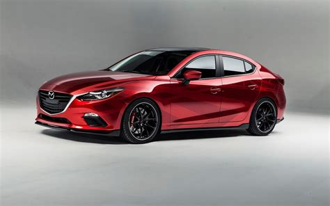mazda vehicles for red car mazda vector 3 wallpapers and images wallpapers