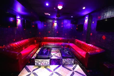 The Best Karaoke The Best Karaoke Bars In Toronto