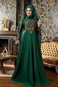 robe pour femme voilee soiree la mode des robes de france With les robes des femmes voilées