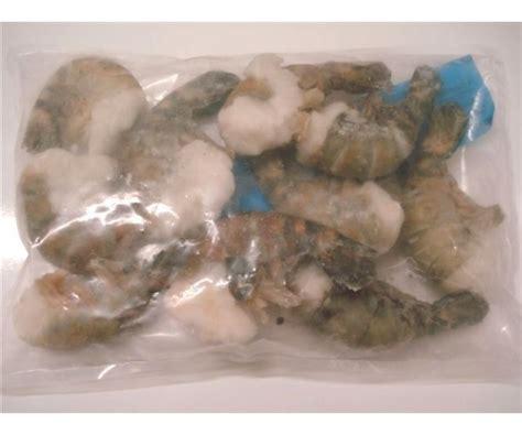cuisiner homard congelé scis 6 8