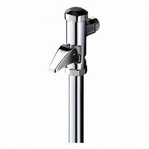 Grohe Druckspüler Einstellen : grohe urinal drucksp ler grohe wc drucksp ler badshop ~ Watch28wear.com Haus und Dekorationen