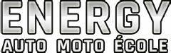 Auto Ecole Energy : auto cole rosny sous bois energy auto moto cole ~ Medecine-chirurgie-esthetiques.com Avis de Voitures
