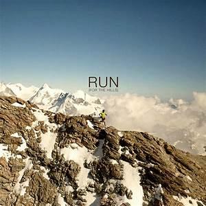 Nike Running Quotes Wallpaper. QuotesGram