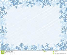 snowflake wedding invitations winter borders and frames studio design gallery