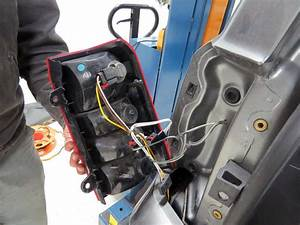 2014 Jeep Patriot Custom Fit Vehicle Wiring