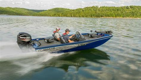 Lowe Boats Rebates by Lowe St175 Boats For Sale