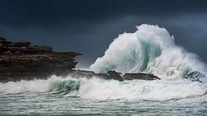 Ocean Pictures Gallery