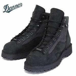 Danner Kevlar Light Ii 正規取扱店 Danner ダナー 33852 Kevlar Light Ii ケブラーライト2 M Black