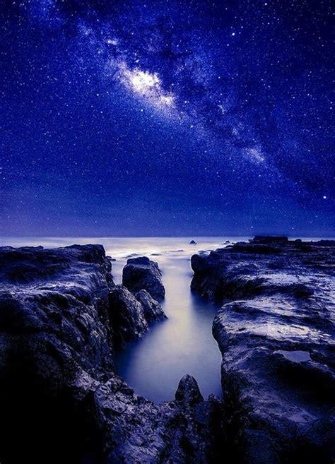 paisajes extraordinarios