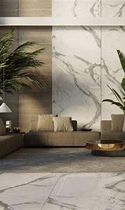 Pin by Erin Kane Interior Design on 室 - ┃客廳┃ Living room ...
