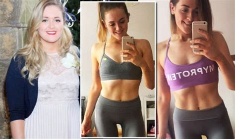 weight loss  stone transformation    diet