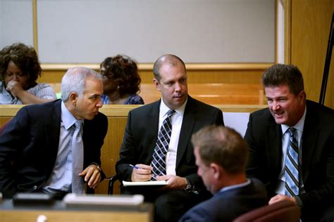 Tampa Lawyers Under Fire in Plot to Set up Rival Attorney ...