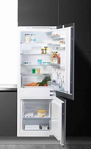 Einbaukühlschrank 158 Cm : bosch einbauk hlschrank kiv77vs30 157 8 cm hoch 54 5 cm ~ Watch28wear.com Haus und Dekorationen