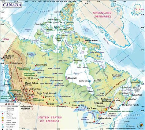 show  map  canada ademe alsaceorg
