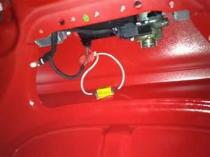 Led License Plate Bulb Options For A B7 Audi A4  U0026 S4  2005