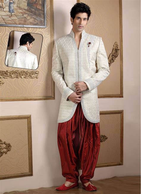 pin  indian wedding outfit