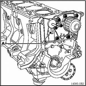 Manual Mecanico De Renault Megane  Scenic Equipados Con