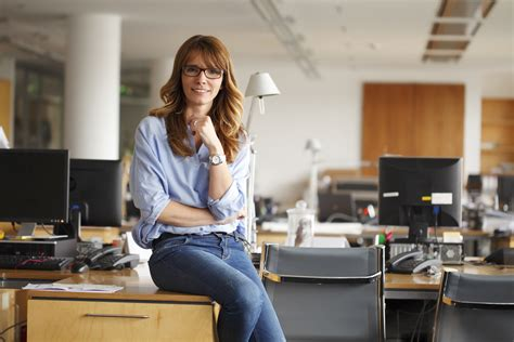 school secretary requirements salary jobs teacherorg